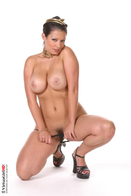 Jevel virtuagirl nude pics erotica download