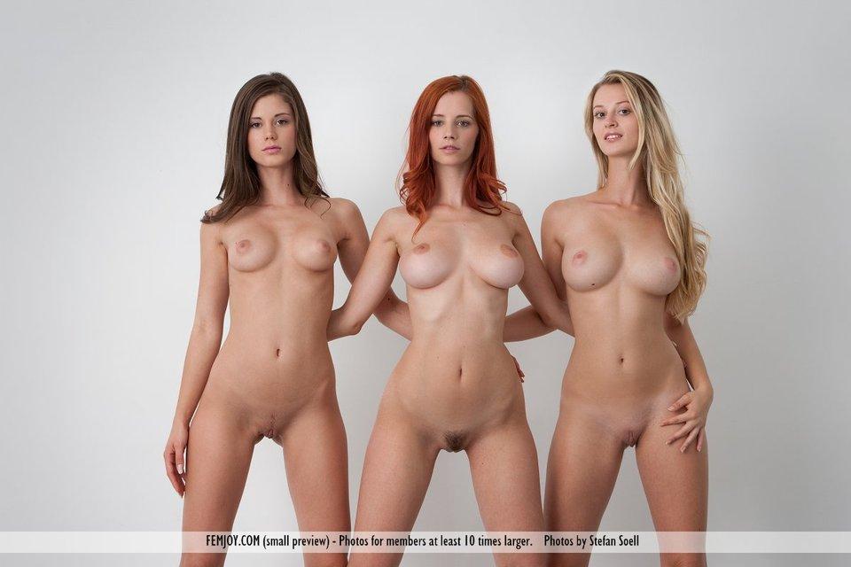 картинки про голых телок
