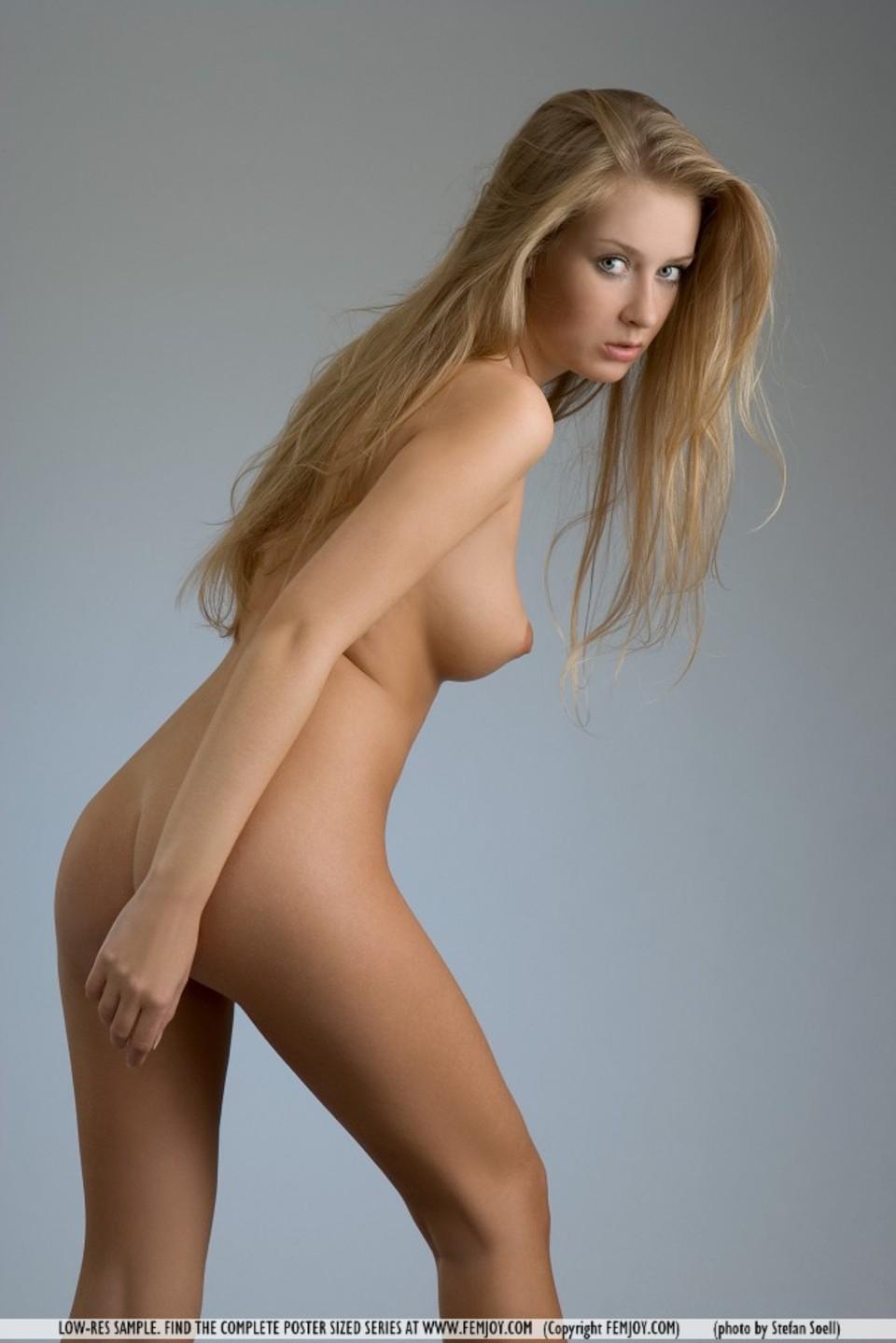 golie-korolevi-krasoti