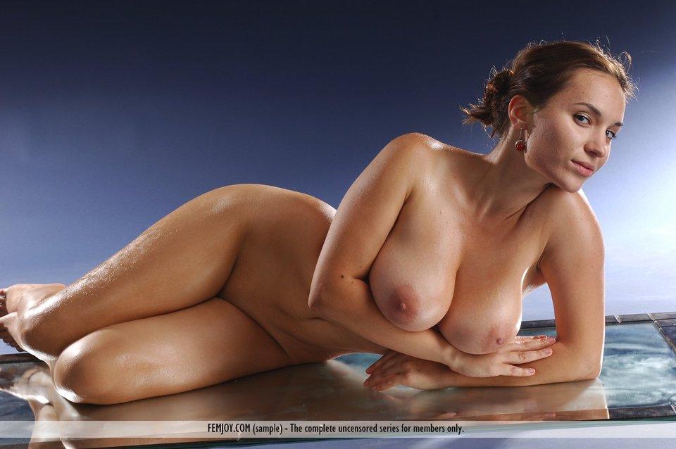 фото галлерея голых женщин