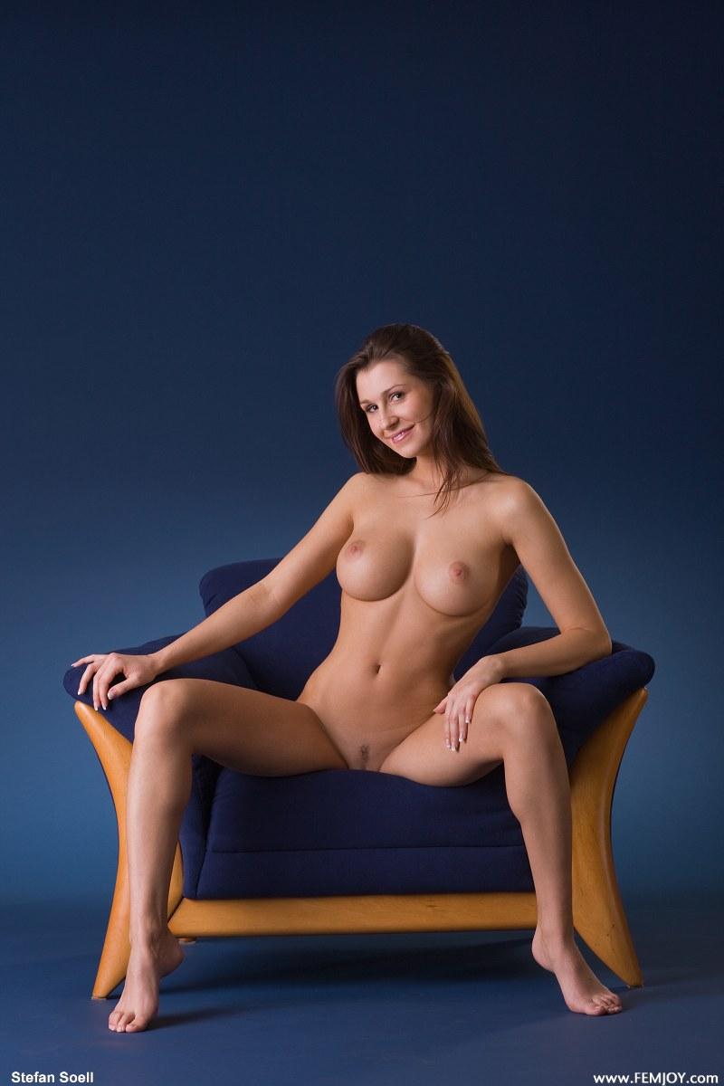 foto-neozhidanniy-seks