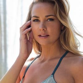 Courtney Dillon