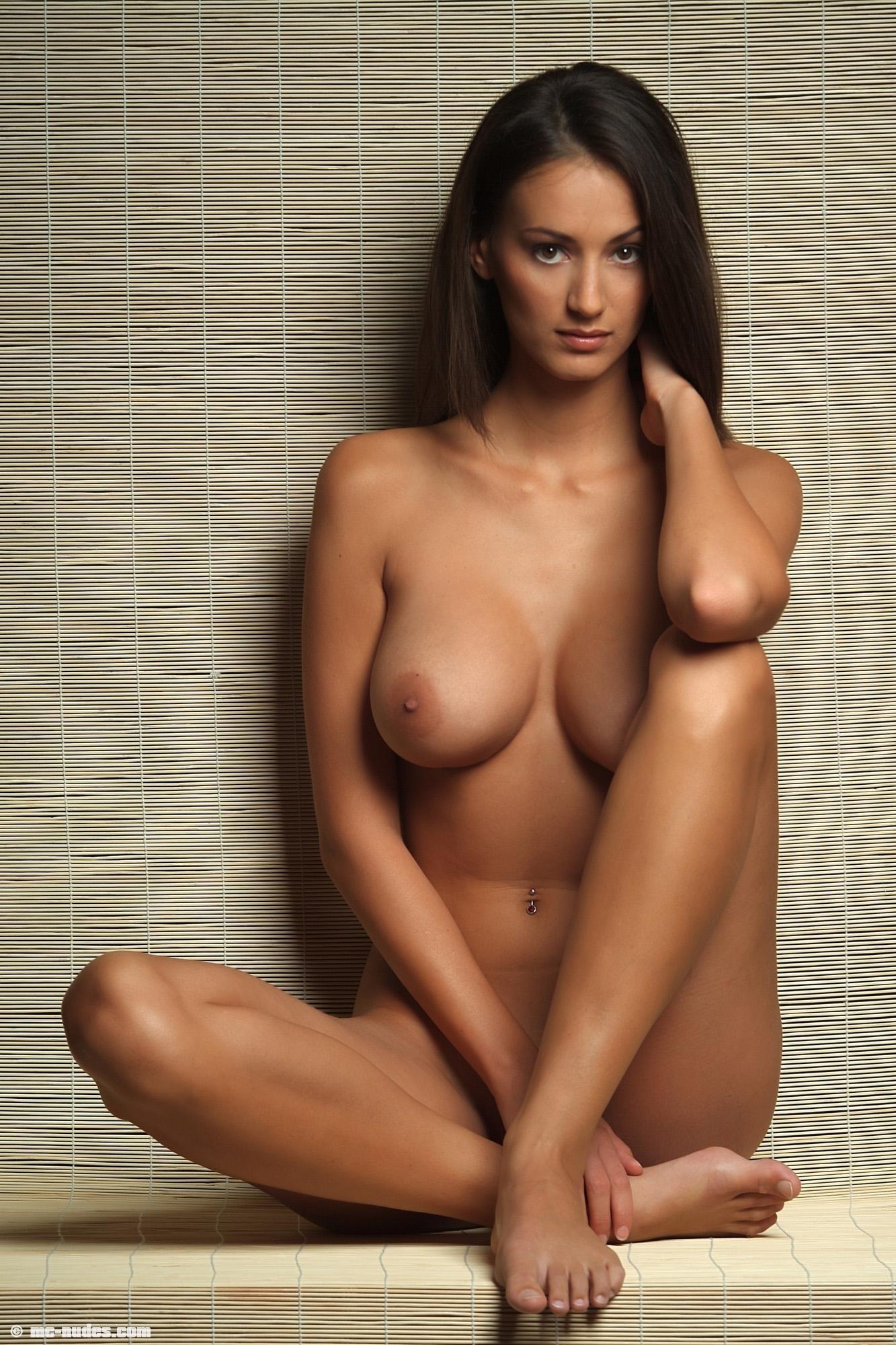 Jill valintine nude pics softcore tubes