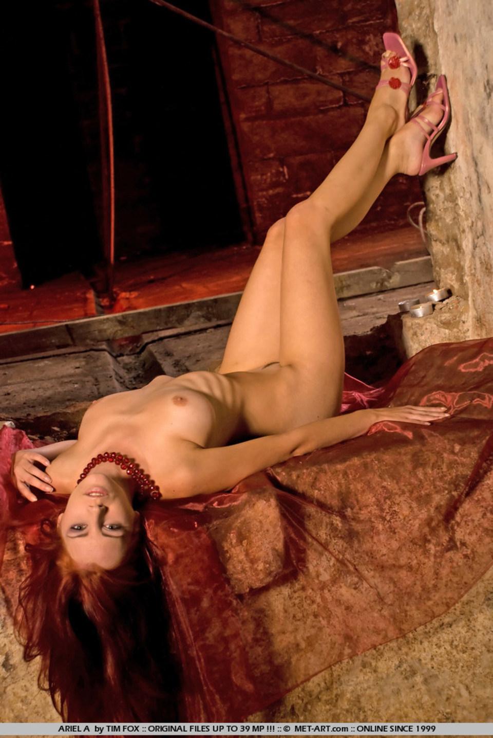 video-devushki-striptiz-erotika