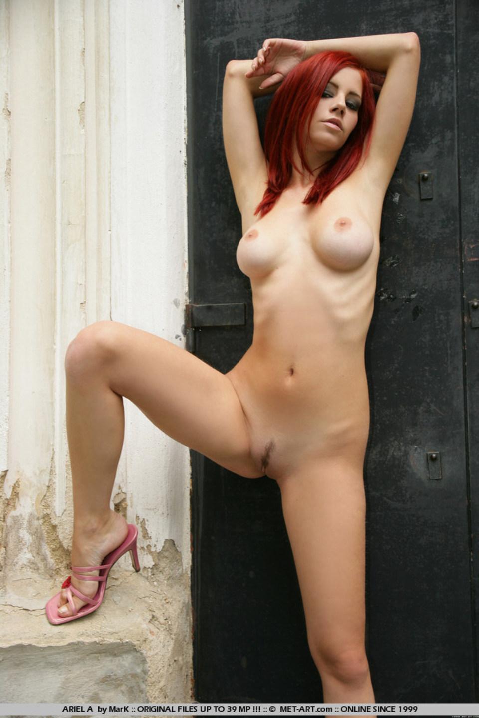 Фото сексуальных девушек америки 26 фотография