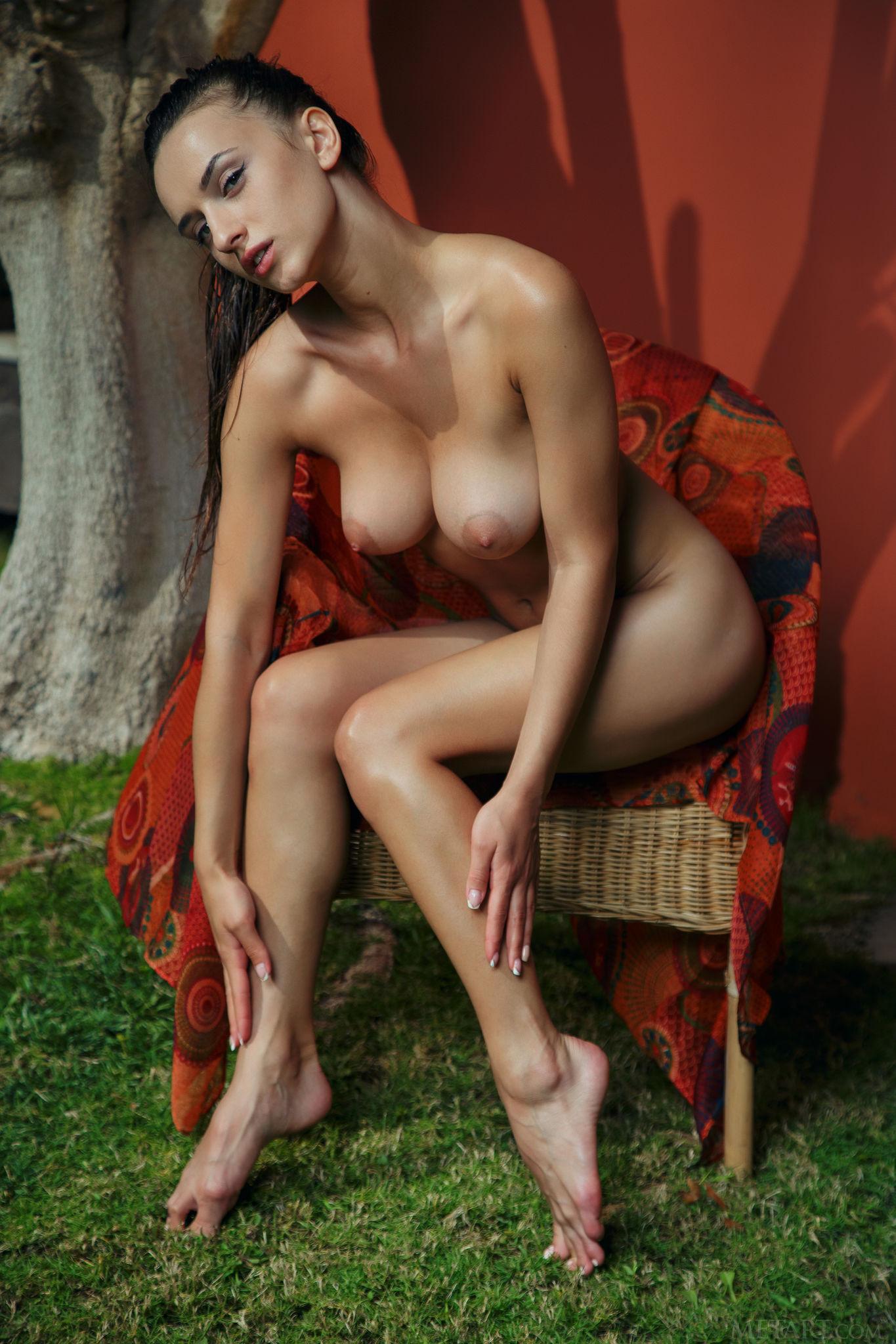 sayt-s-chastnoy-erotikoy