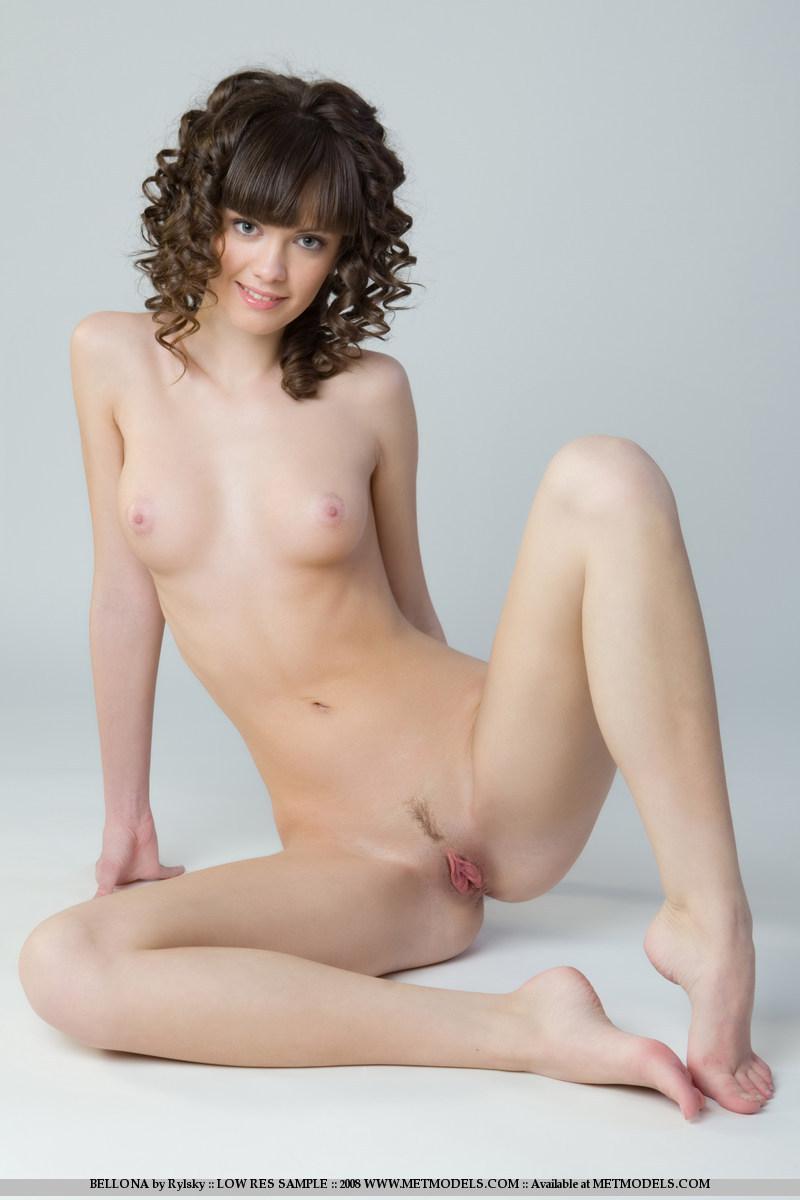 Fantasy nude pussy hentay image