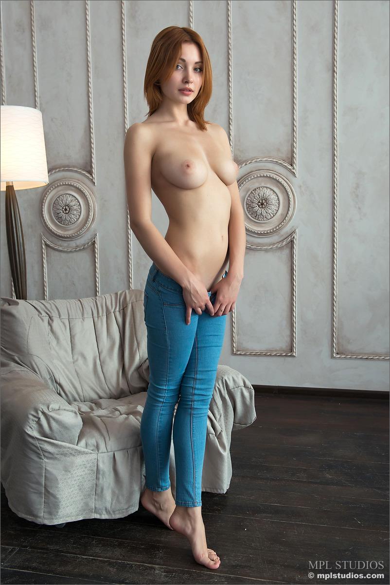 Валерия дмитриева голая весьма хорошая