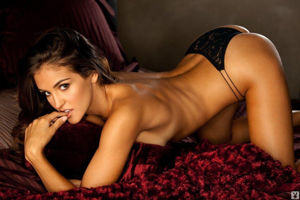 самые красивые девушки эротика фото
