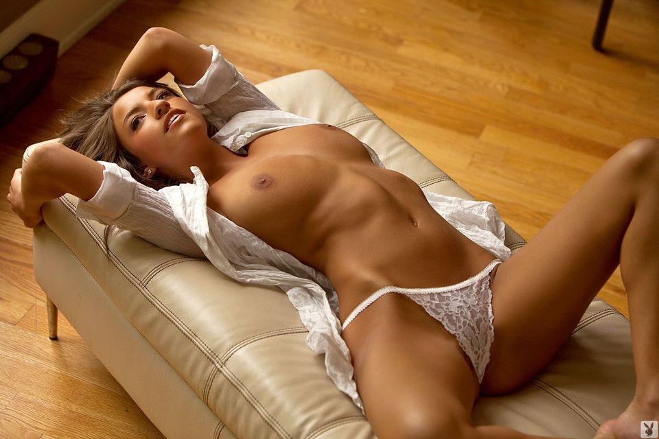 Photos of erotic women