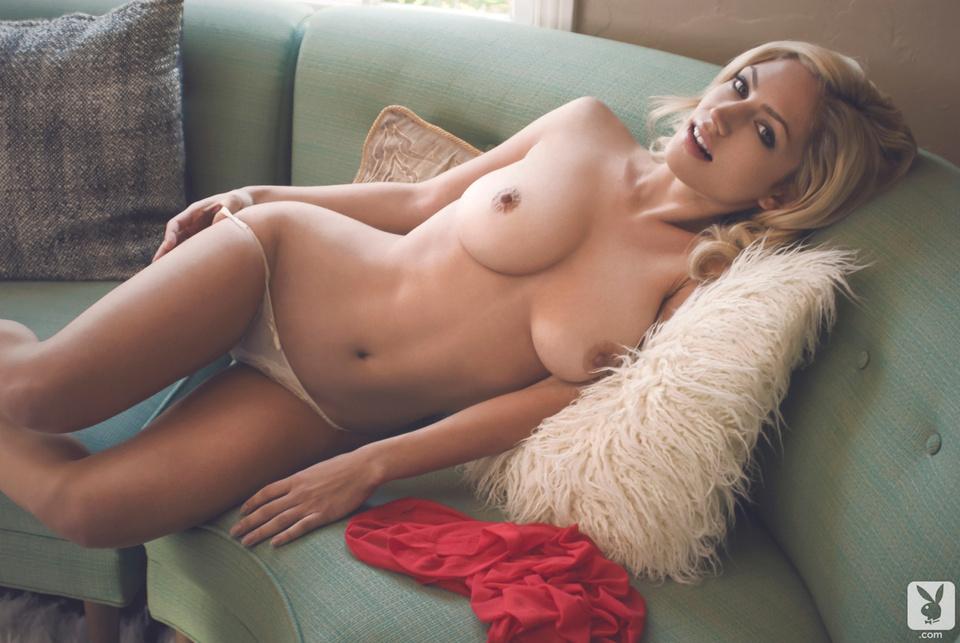 красивая грудь фото плейбой