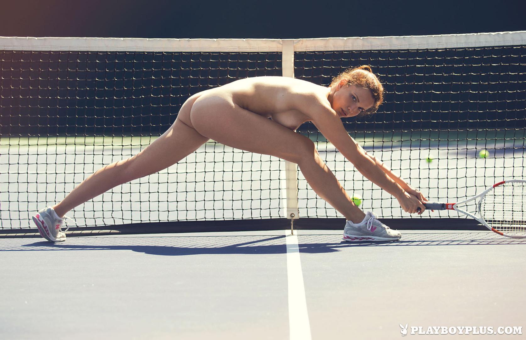 onlayn-video-goliy-tennis