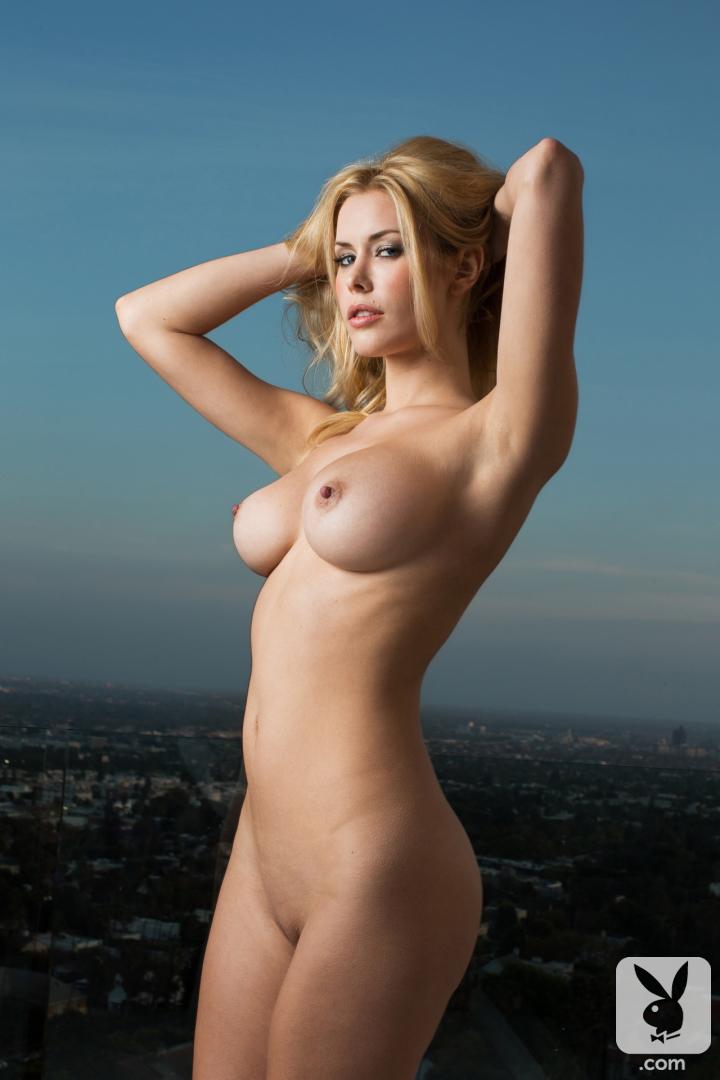 голые американские девушки фото
