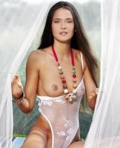 Super cute Anastasia Petrova