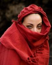 Mysterious Lorena G