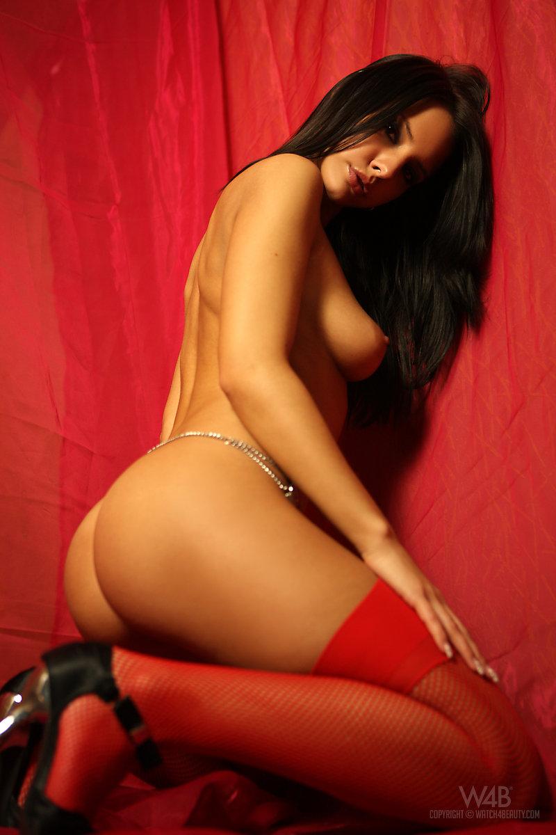 красноярска элитные фото проститутки