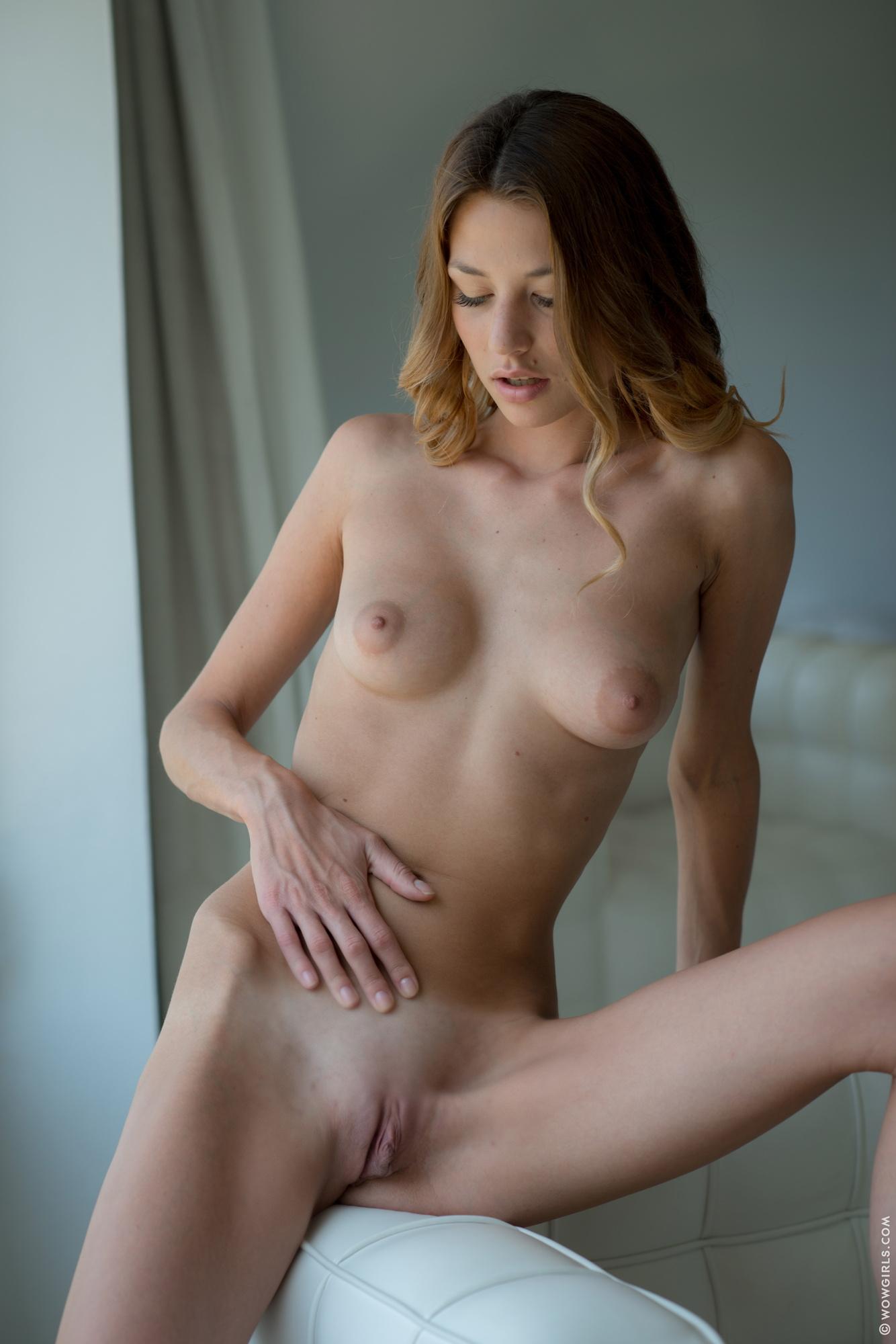 porno-smotret-video-devushki-konchayut