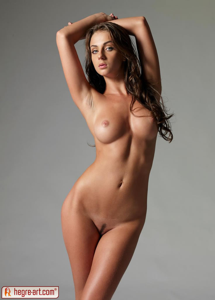 Compilation of big boobed and hot nude chicks as megan fox
